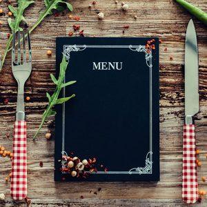 Top 15 Best Restaurants
