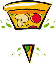 Demo Pizza Restaurant